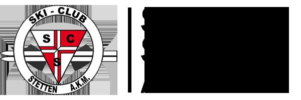 scstetten_logo
