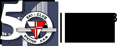 Ski Club Stetten a.k.M.