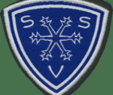 ssv_logo