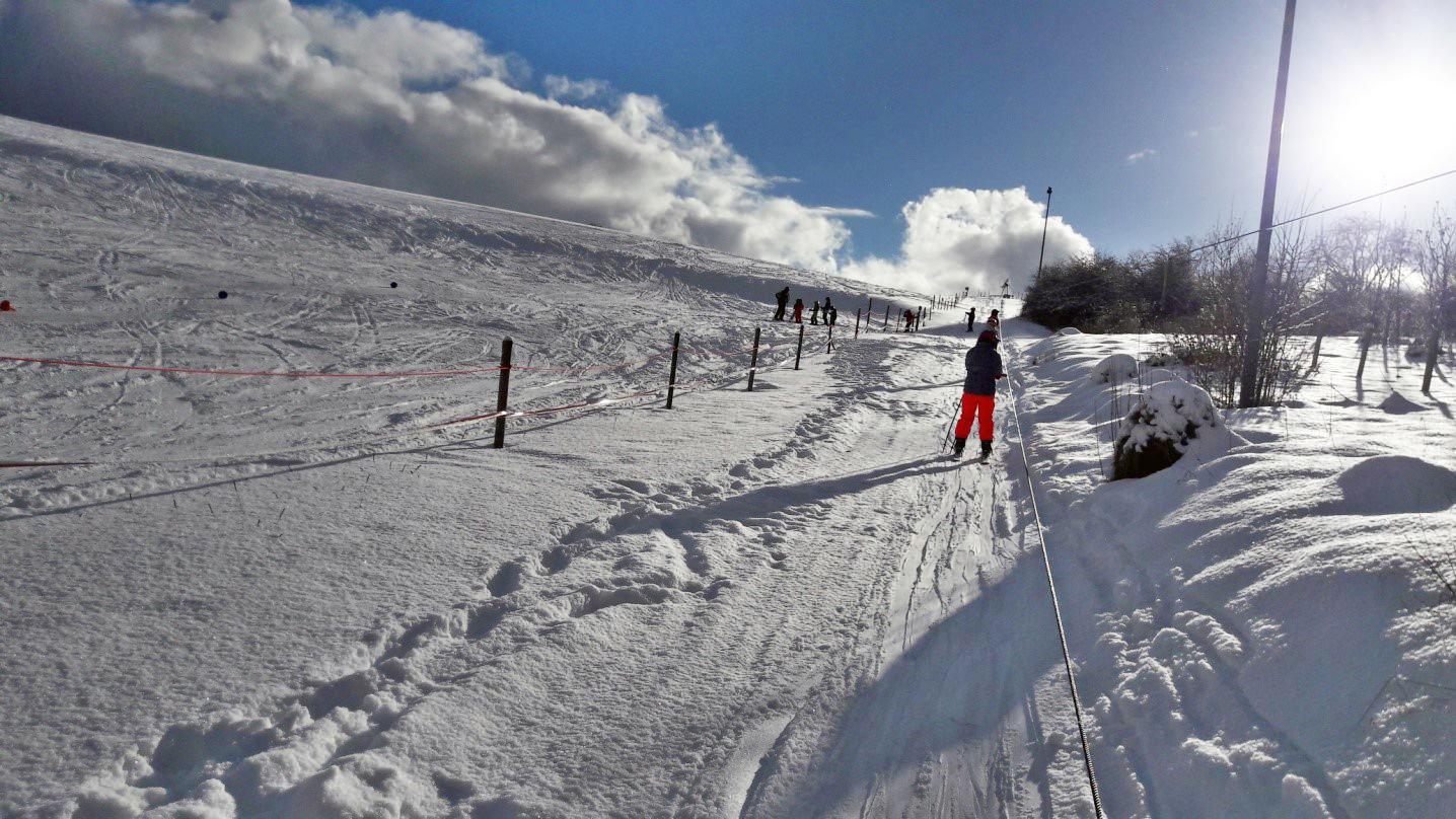 Skischule01