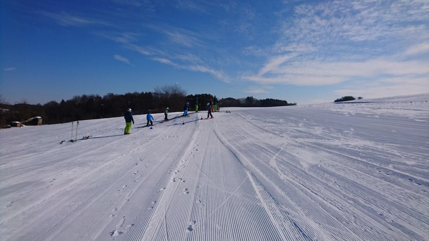 Skischule02