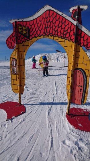 Skischule03