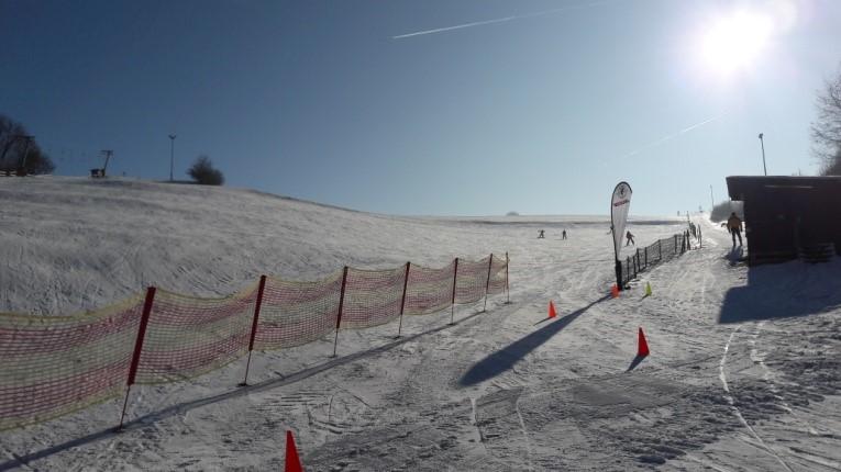 Skischule04