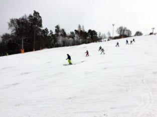 Skischule05