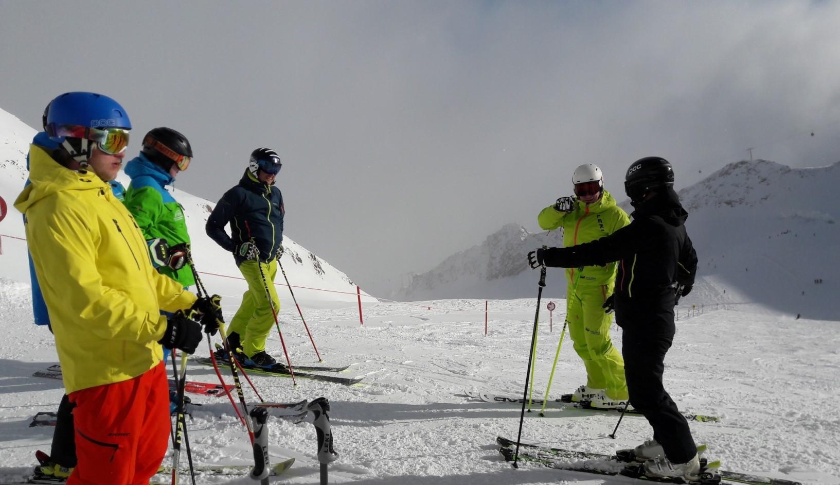 Skischule06