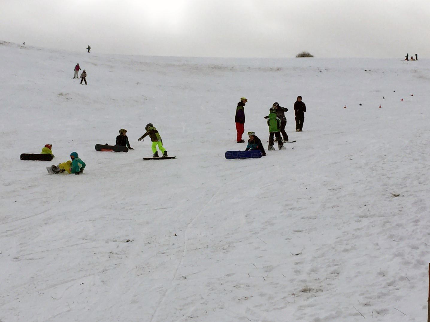 Skischule07