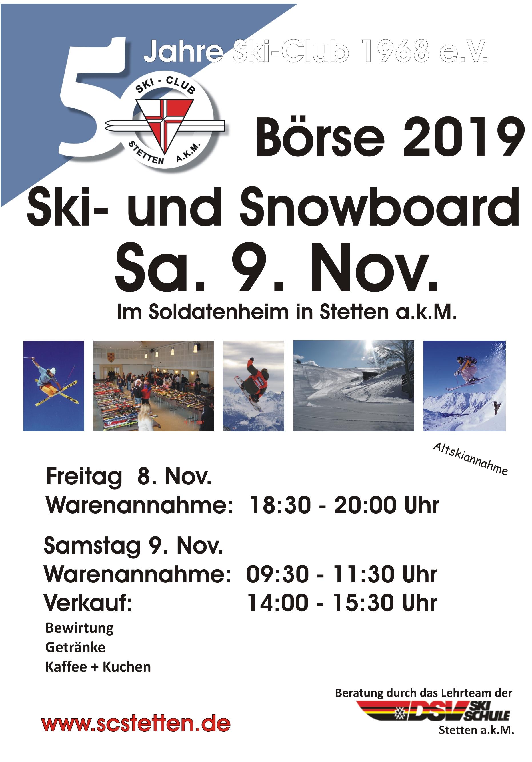 Skiboerseplakat 2019-hoch.