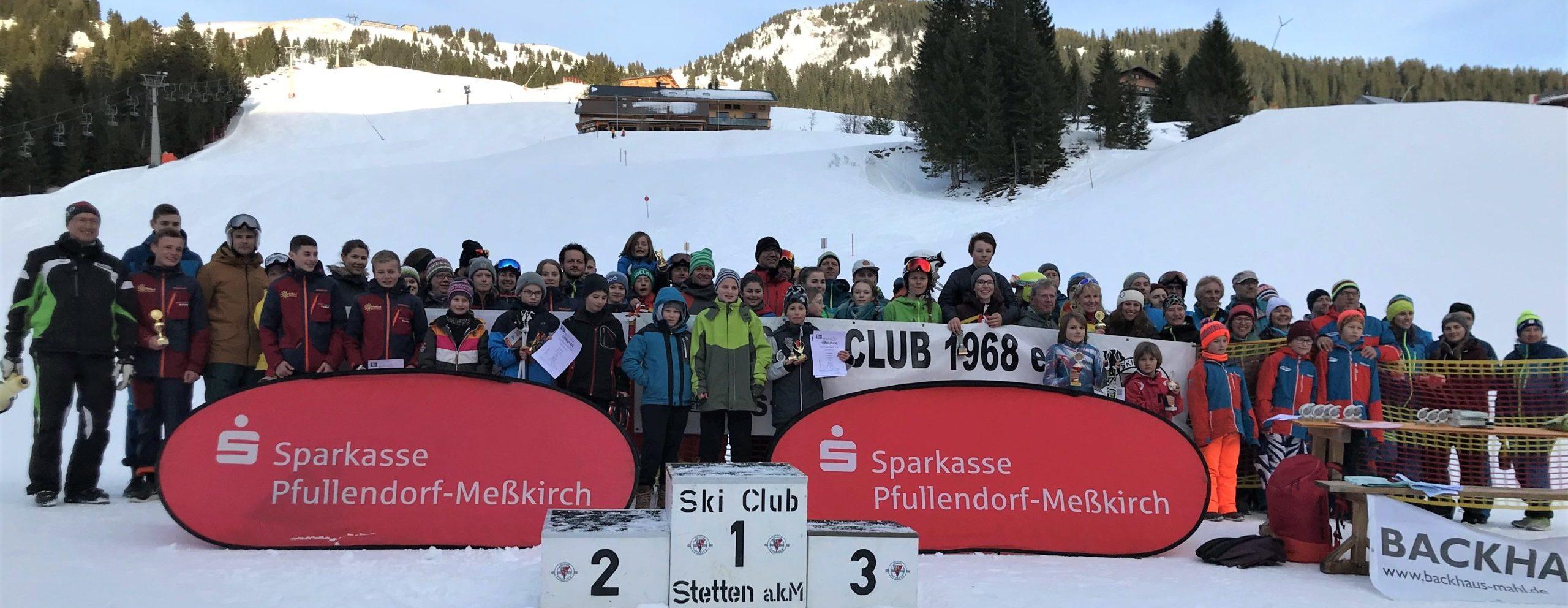Kreis und Club (91)