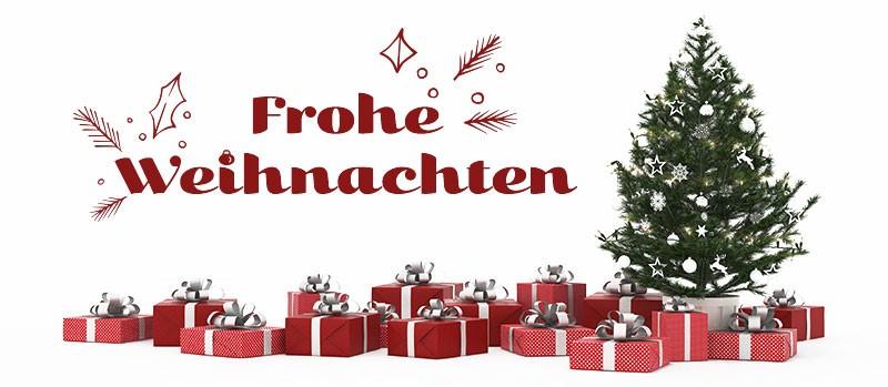 Frohe Weihnachten001