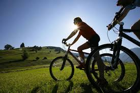 SC Radfahren